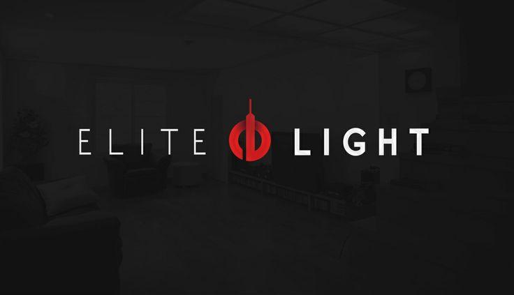 Realizacja Elite Light
