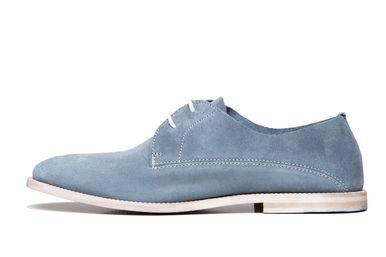 new product aefbc 3ccbf Lisbon - Citadin Shoes
