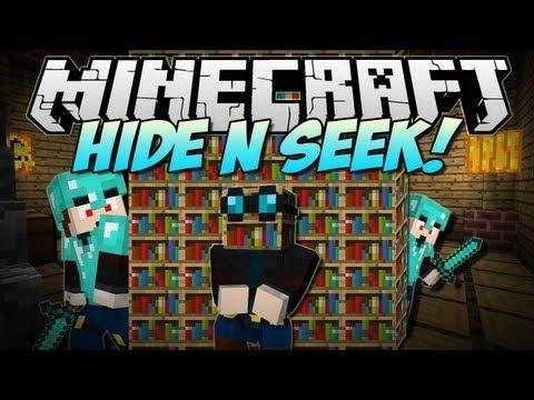 Minecraft badezimmer ~ Best dantdm images minecraft meet and
