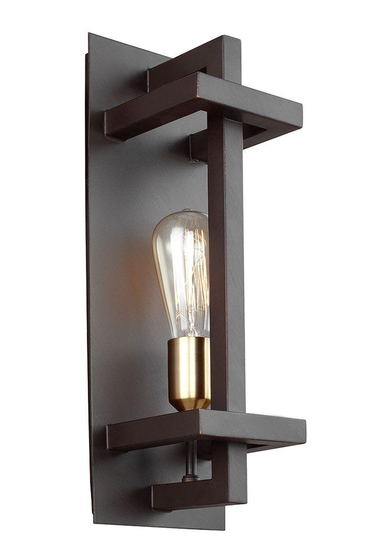 Square Bathroom Sconces 71 best fireplace lighting images on pinterest | fireplaces, light
