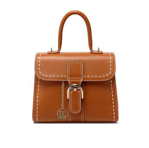 Bella Charis Sophie Leather Tote [5 colours] – Bella Charis bc® Handbags