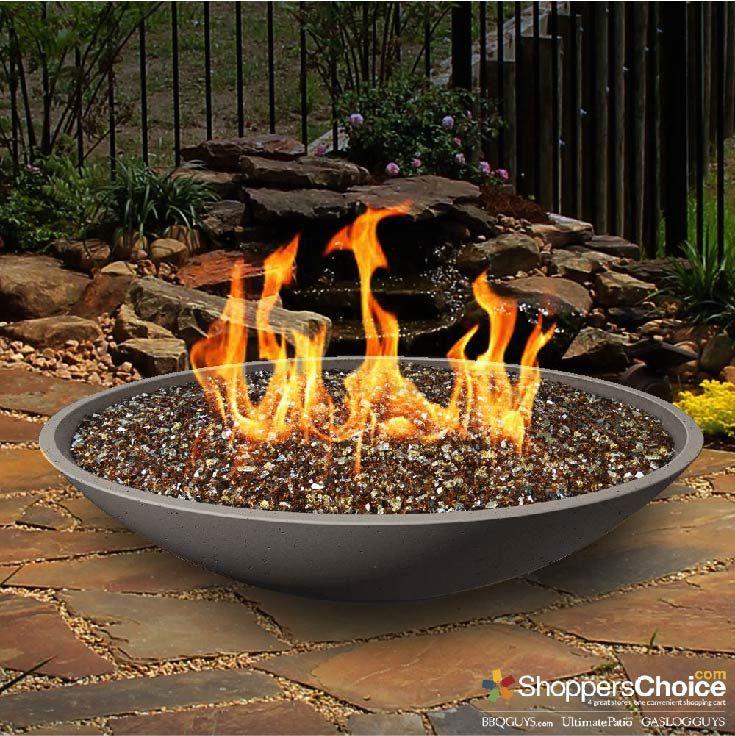 17 Best Ideas About Fire Bowls On Pinterest Outdoor