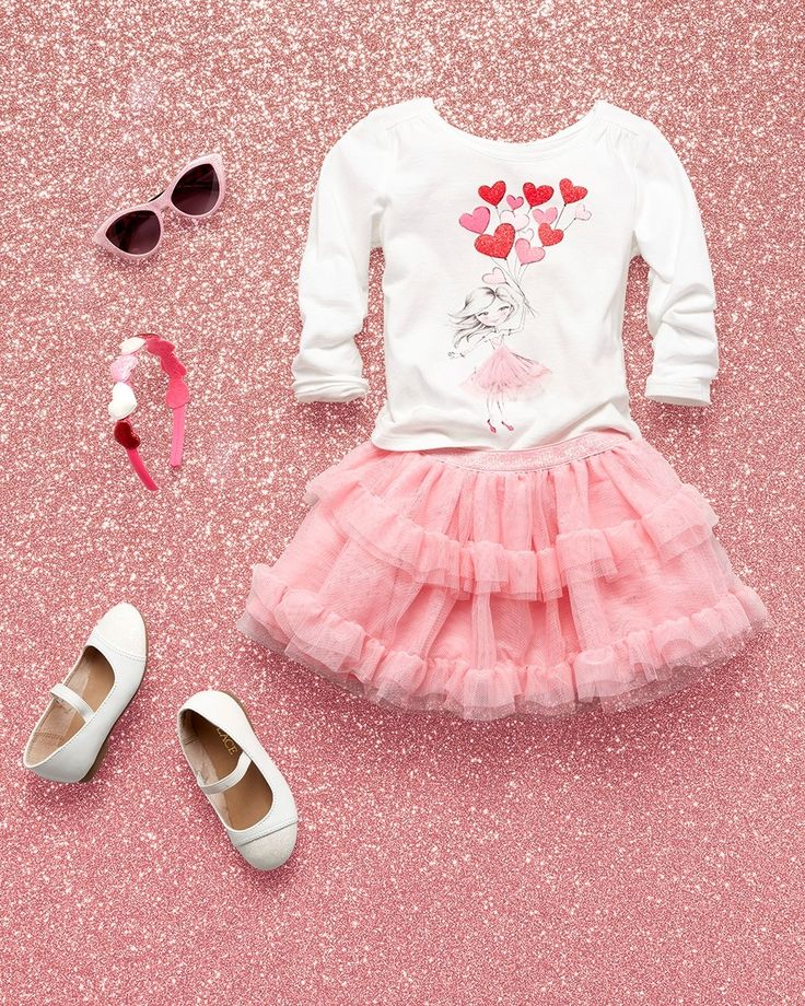72d75905058bab2cbfe63fcf4470989d toddler girls fashion toddler girls clothes best 25 toddler girls fashion ideas on pinterest kids fashion,Childrens Clothes Under 5 Pounds