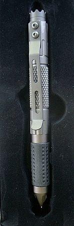 Fury Tactical Pen