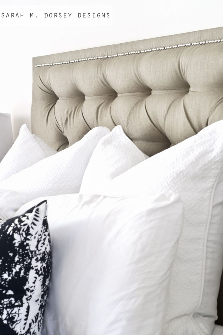 How to cover a headboard - 17 Best Ideas About Fabric Headboards On Pinterest Bedrooms Diy Fabric Headboard And Diy Upholstered Headboard