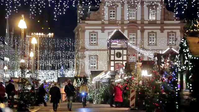1000 Images About Christmas Markets On Pinterest  Prague The Christmas And