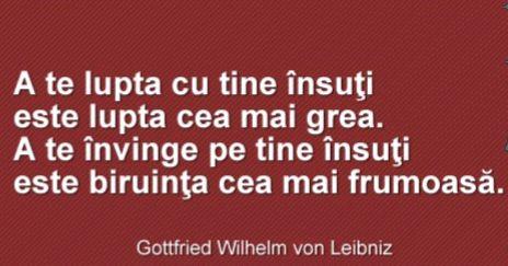 http://www.fiiomintreg.ro/wp-content/uploads/2013/11/A-te-lupta-cu-tine-insuti.doc.png