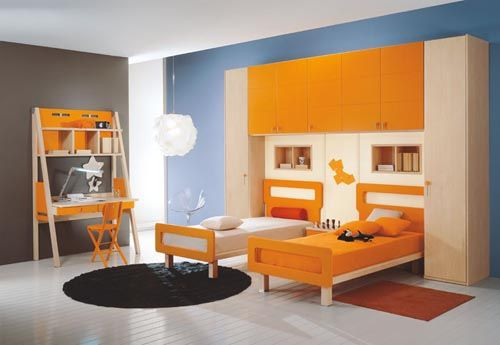 Kids-Room-Furniture-Decorations
