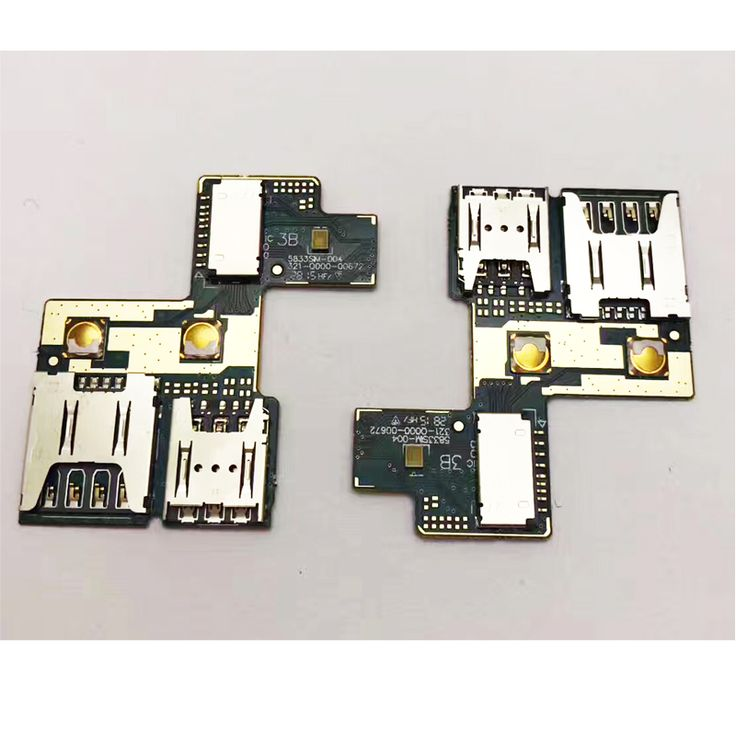 total wireless sim card replacement