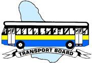 Route Finder | Transport Board