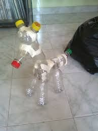17 best images about manualidades con botellas pet on - Manualidades de botellas ...