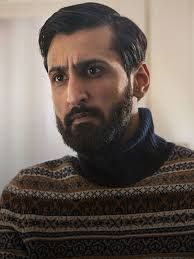 arsher ali weddingarsher ali actor, arsher ali wife, arsher ali imdb, arsher ali twitter, arsher ali biography, arsher ali doctor who, arsher ali and roxy shahidi, arsher ali four lions, arsher ali the missing, arsher ali line of duty, arsher ali parents, arsher ali ethnicity, arsher ali agent, arsher ali wedding, arsher ali instagram, arsher ali height, arsher ali silent witness, arsher ali shirtless, arsher ali school, arsher ali dr who
