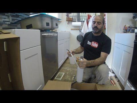 Mutfak Tezgahı Çelik Lavabo Montajı  Vedat USTA Nasil yapilir  kendin yap #Mutfak Tezgahı Çelik Lavabo Montajı Vedat USTA Nasil yapilir kendin yap Mutfak Yenileme Tezgah Lavabo İmalat 2017