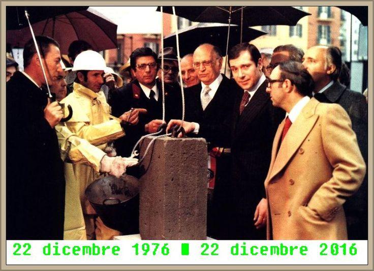 NAPOLI, 22 DICEMBRE 1976 – 22 DICEMBRE 2016: UN METRÒ ATTESO DA 40 ANNI http://www.napolitoday.it/blog/vomero/napoli-22-dicembre-1976-22-dicembre-2016-un-metro-atteso-da-40-anni.html