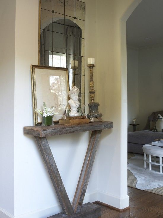 164 best *foyer decor ideas* images on pinterest