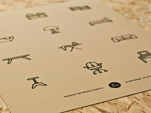 23 best Brainstorming images on Pinterest User interface design