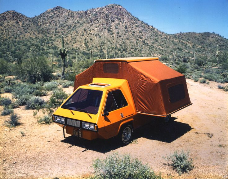 Popular Campers Amp Trailers  21 Photos  Auto Parts Amp Supplies  Phoenix