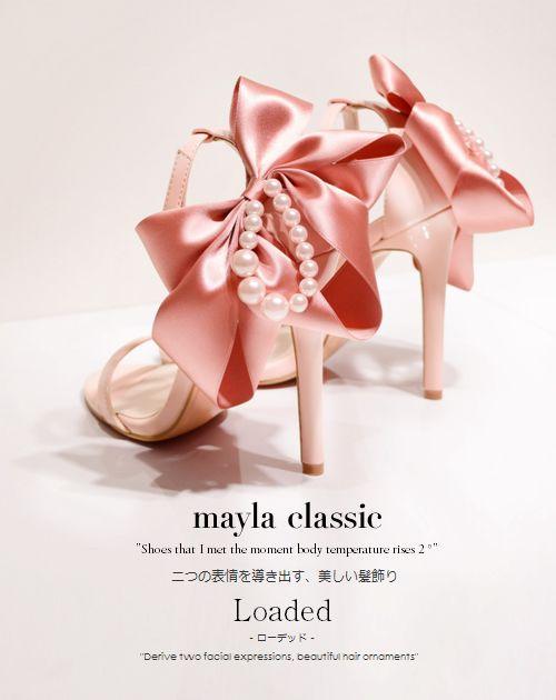mayla classicYAHOOショッピング店 | マイラ クラシック ヤフーショッピング店