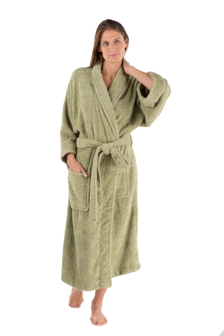 25 Best Bathrobes And Dressing Gowns Images On Pinterest