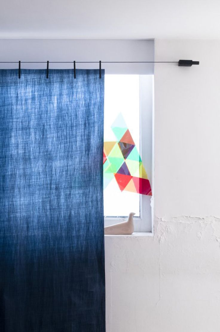 ready-made-curtain-by-ronan-erwan-bouroullec-themethodcase-18