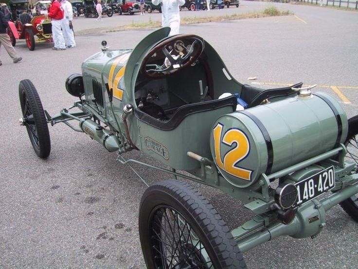 Best Model T Images On Pinterest Ford Models Vintage Cars