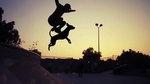 burn presents :: Ride :: feat Steve Berra on Vimeo