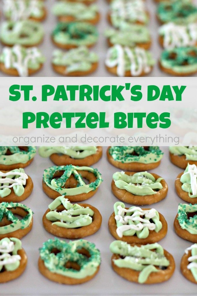 74 best images about Gluten Free St. Patrick's Day - #Gluten #Free on ...