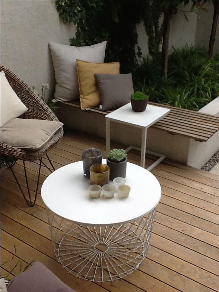 die besten 25 ikea kvistbro ideen auf pinterest. Black Bedroom Furniture Sets. Home Design Ideas