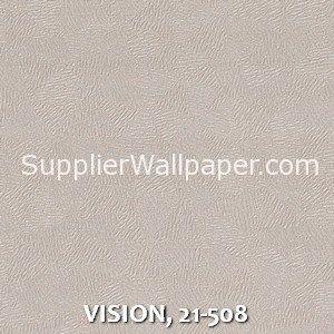 VISION, 21-508 131500
