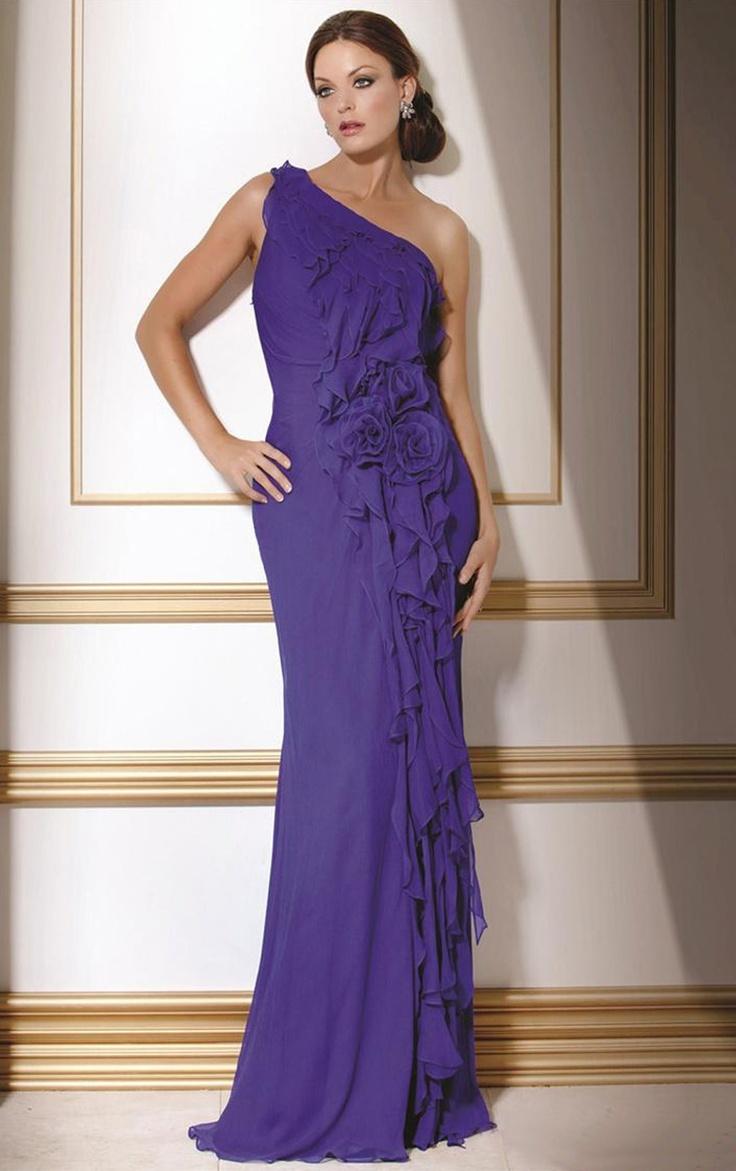 36 best 4MW images on Pinterest | Party wear dresses, Party dresses ...