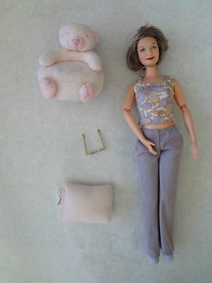 33 Best Images About Barbie Pragnant On Pinterest Home
