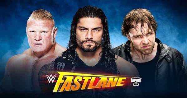 Watch WWE Fastlane 2016 - Full Show Online http://wrestlingshows.net/2016/02/21/watch-wwe-fastlane-2016/