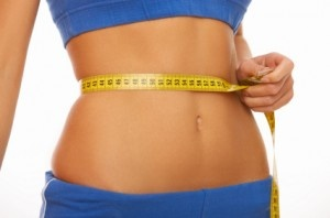A Liposuction surgeon in Los Angeles offers smart lipo to those who want to get rid of that stubborn fat. Smart liposuction is a revolutionary first minimally invasive laser-assisted procedure for the removal of fat. Using a high powered laser, smart lipo is a new body sculpting procedure with significant less downtime and side effects.