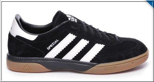 Handball Shoes (référence des gardiens de hand)