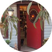 Leadlight, Kiln Formed & Glass Mosaic Classes - Red Door Studio - Research…
