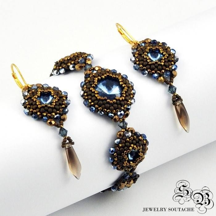 https://www.facebook.com/SBJewelrySoutache/photos/a.1140538989309230.1073741879.948750665154731/1140539095975886/?type=3