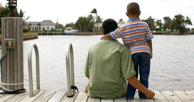¿Qué respuestas puedo dar a mis hijos sobre el amor de Dios cuando ocurre una tragedia?