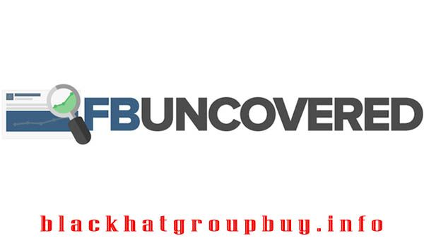 FB Uncovered 2015 By Matt Wolfe and Josh Bartlett - http://blackhatgroupbuy.info/fb-uncovered-2015-by-matt-wolfe-and-josh-bartlett/