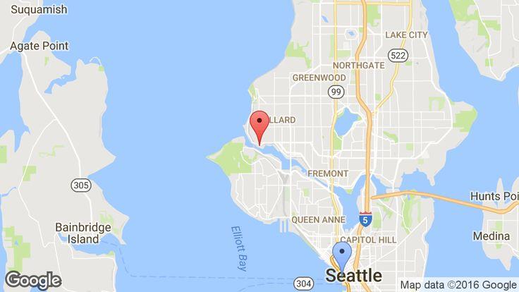 Argosy Locks Cruise - Seattle   Expedia