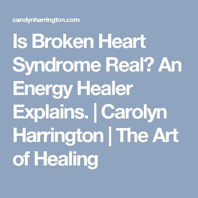 Sad Quotes About Depression: Best 20+ Broken Heart Art Ideas On Pinterest