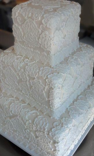 Oakmont Bakery Weddings Photo Gallery