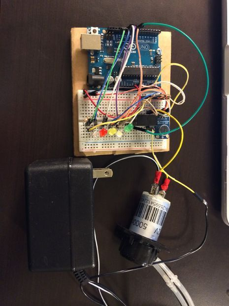 Best arduino images on pinterest