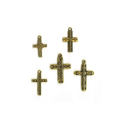 Bead Landing™ Assorted Metal Cross Pendant http://m.michaels.com/on/demandware.store/Sites-Michaels-Site/default/mProduct-Show?pid=bd1532=8=products-beads-charms#.UcnpxAyfevU.twitter