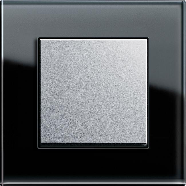 Esprit/Esprit Glass C