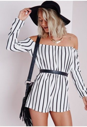 Missguided playsuit                                                       …