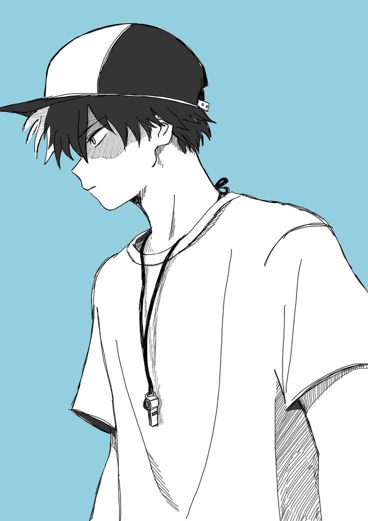 Todoroki shouto my hero academia shouto my hero academia hero academia characters - Boku no hero academia shouto ...