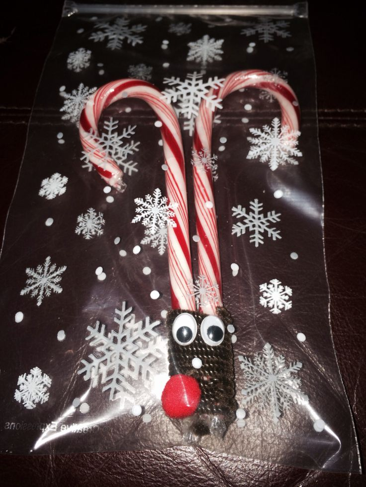 292 best images about jiminey christmas on pinterest for Crafts for 3rd graders