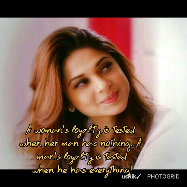 Pin by usRik usRik on Jennifer Winget quotes in English ...