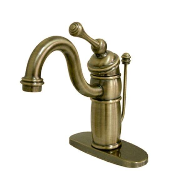 Best 25 Victorian Bathroom Faucets Ideas On Pinterest: Bathroom Sinks, Hipster Bathroom And Brass Bathroom
