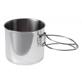 Glacier Stainless Bottle Cup/Pot-GSI Outdoors-31